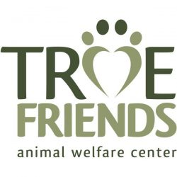 True Friends Animal Welfare Center