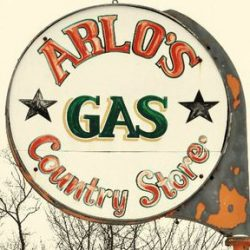 Arlo's Country Store & Tavern