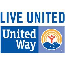United Way of Susquehanna County