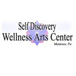 Self Discovery Wellness Arts Center, Inc.
