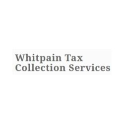 Whitpain Tax Collection Services