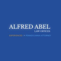 Alfred Abel Law Offices