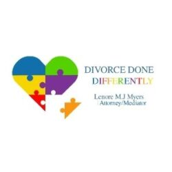 Divorce Done Differently